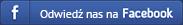Willa Sonata w Karpaczu na Facebook